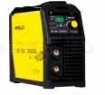 Iweld HD 160 LT digital hegesztő inverter