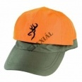 Kifutó termék WERRA hunting gyapjú kalap. WERRA hunting gyapjú kalap (WERRA  60). 11 125 Ft. Raktáron. db. Kifordítható sapka - BROWNING a9d30c1587