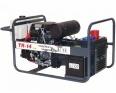 Áramfejlesztő Honda TR14 AVR (08-010-0492-22)